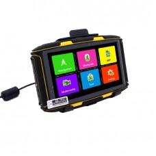 Prolech MT-5001 GPS мотонавигатор для мотоцикла