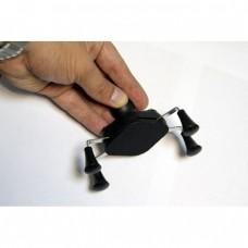 Prolech A-03 X-Grip Крепление для телефона камеры на шаровом элементе