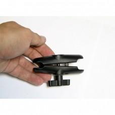 Prolech A-05 Universal Socket Arm Шаровый зажим типа Ram Mount 9 см. (длинный)