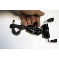 Prolech BR-USX-06 Крепленеие для телефона X Grip на руль мотоцикла