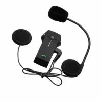 PROLECH BL-304 Bluetooth Мотогарнитура