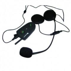 Prolech HM528 Bluetooth мотогарнитура