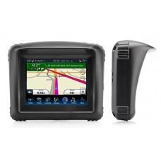 Prolech MT3502 GPS Навигатор для мотоцикла снегохода квадроцикла