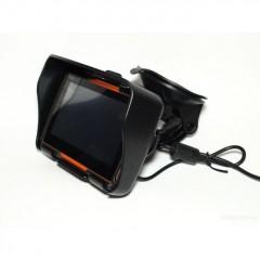 Prolech MT4301 GPS навигатор для мотоцикла